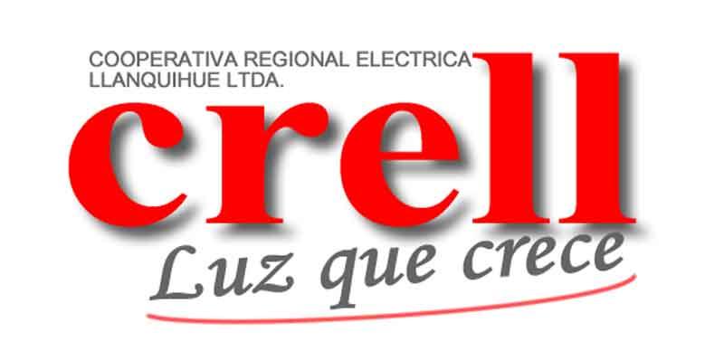 crell