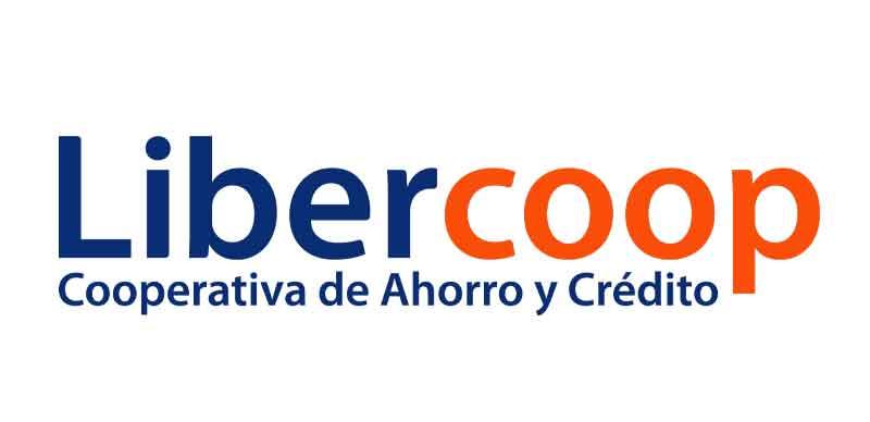 libercoop