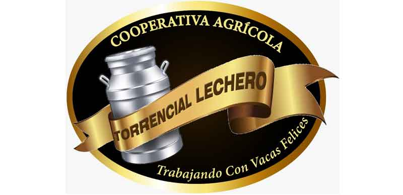 torrencial-lechero